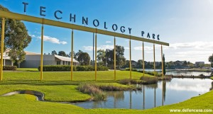 adelaide-technology-park